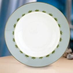 Lenox 6226906 Colonial Tradewind Pasta Bowl/Rim Soup - Pack