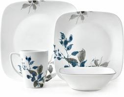 boutique kyoto 16 pc sets dinnerware