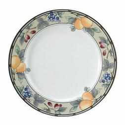 Mikasa Dinner Plate Garden Harvest