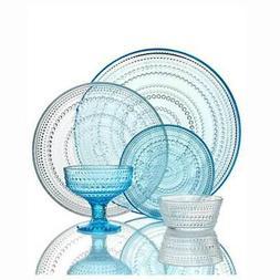 iittala Kastehelmi Tableware Collection