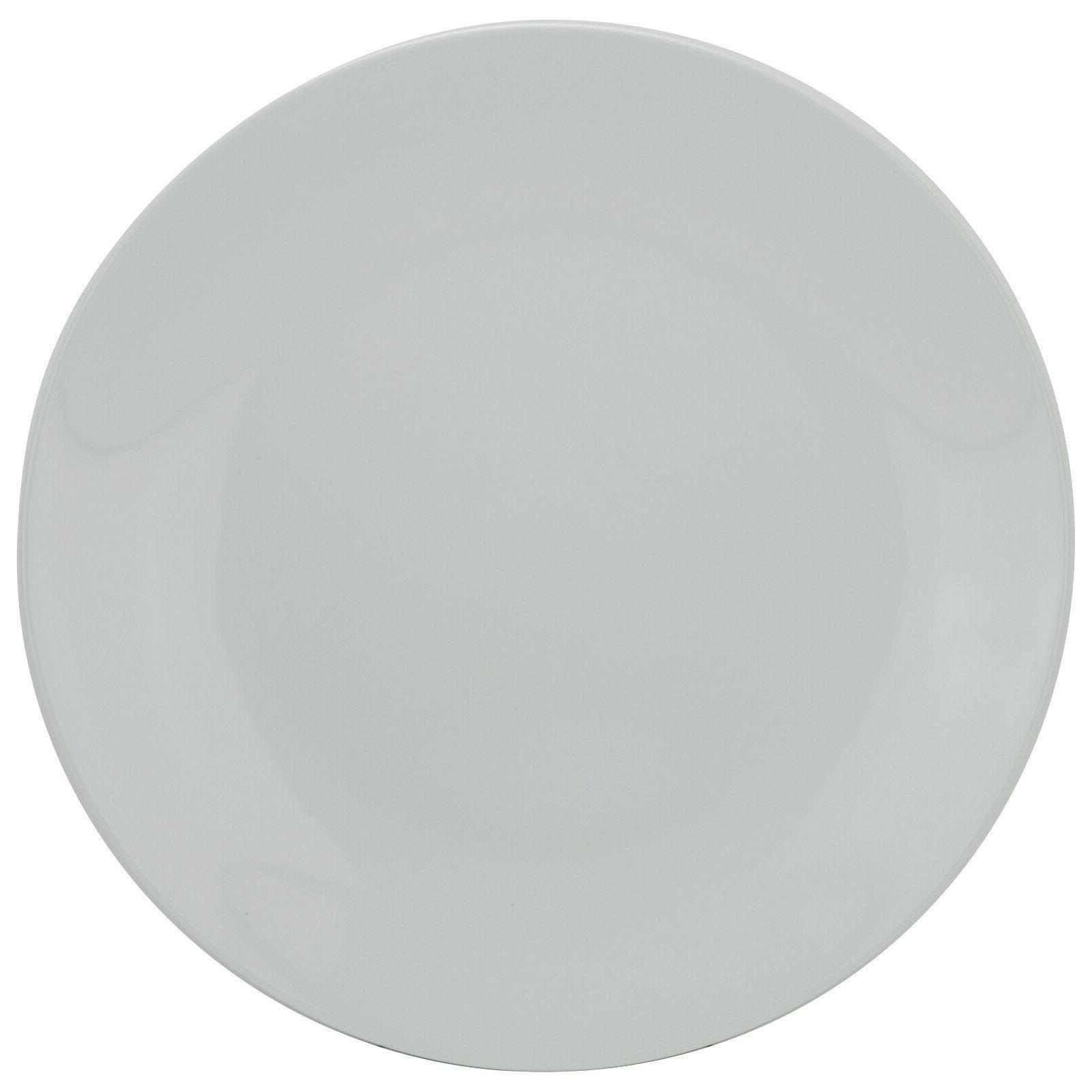 White Set