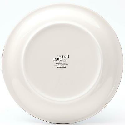 12 Plates Kitchen Bowls