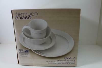 16 piece dinnerware set 1226554 sm