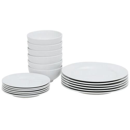 Dinnerware Kitchen 6