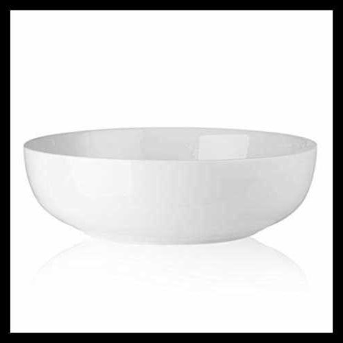 3.2 Bowl Set Pack LARGE Dinnerware