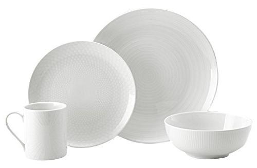 5224194 cheers dinnerware set