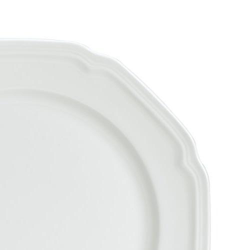Mikasa 40-Piece Dinnerware for