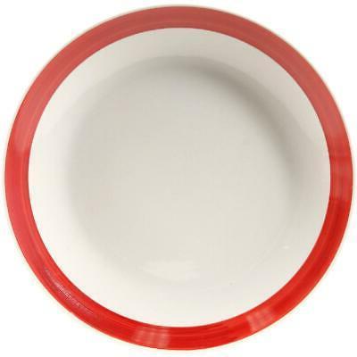 83-Piece Dining & & Cookware Set Home Dinnerware