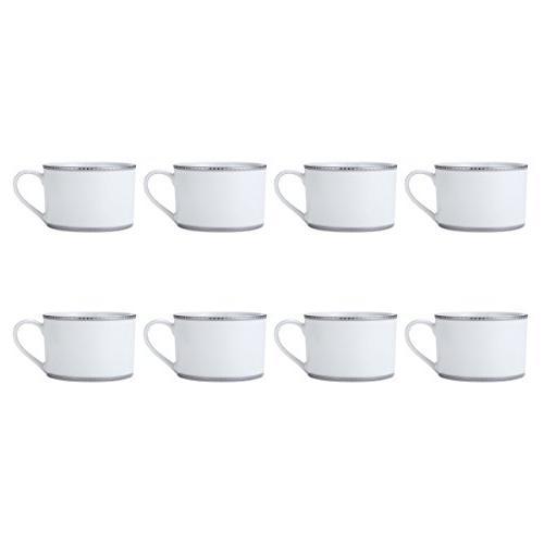 Mikasa Porcelain for