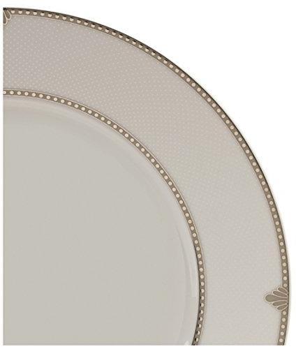 Mikasa Porcelain Dinnerware Set, Service for 8