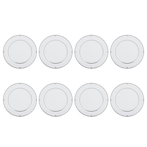 Mikasa Porcelain Set, Service for