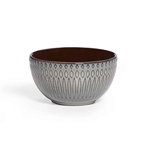 broadway fruit bowl