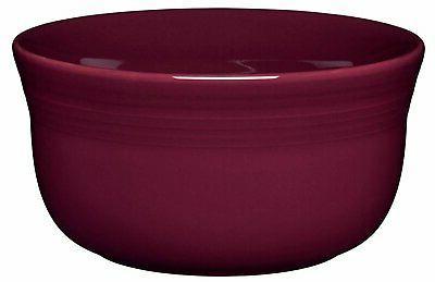 Fiesta Dinnerware Gusto Bowl