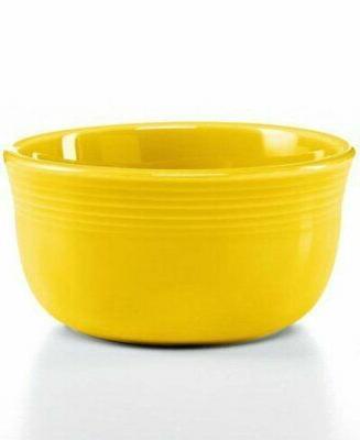 Fiesta Dinnerware Gusto