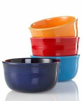 dinnerware gusto bowl