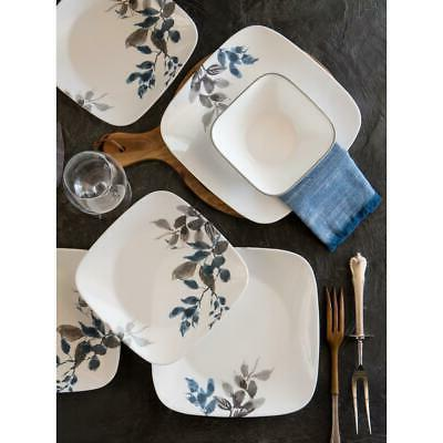 CORELLE Dinnerware Leaves