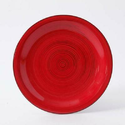 12 Piece Dinnerware Bowls Colors