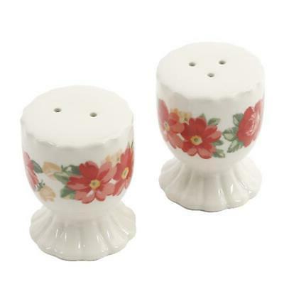 Elegant 20-Piece Plates Ceramic Pioneer