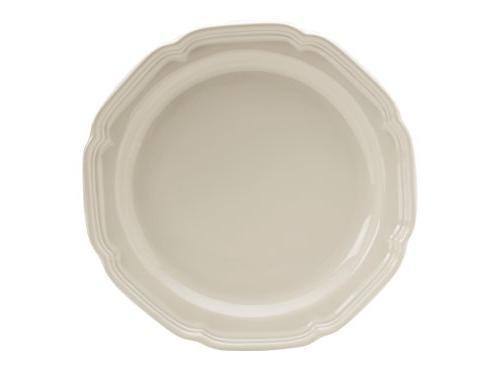 Mikasa Dinnerware 8