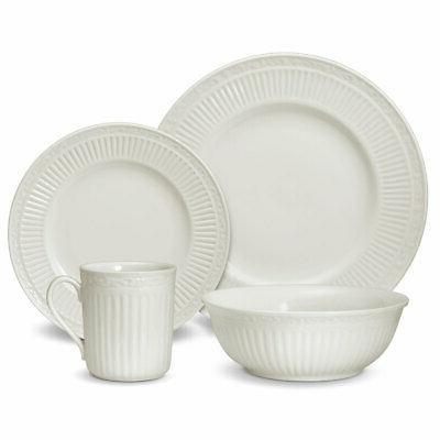 italian countryside dinnerware set