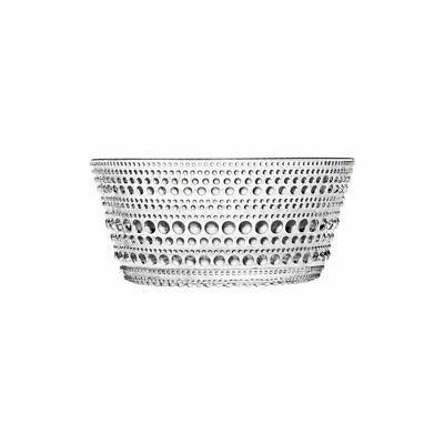 iittala Tableware
