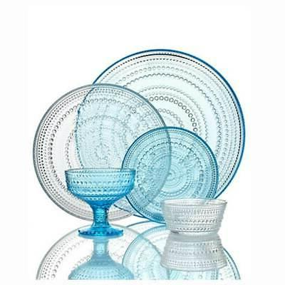 kastehelmi tableware collection