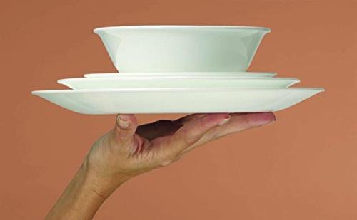 Dinnerware 16pc