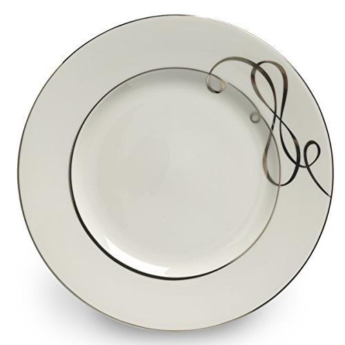 Mikasa® Dinnerware