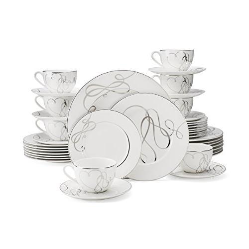 Mikasa® Dinnerware Set