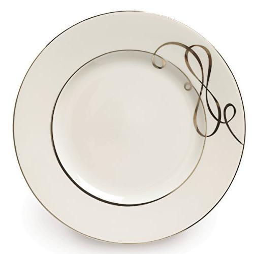 Mikasa® Love Dinnerware Set