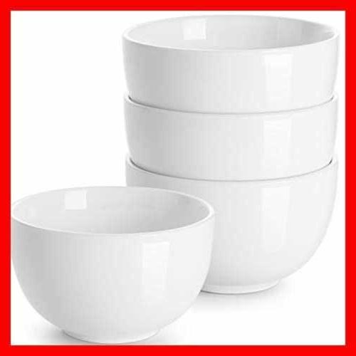 Porcelain Ramen 4 Dinnerware