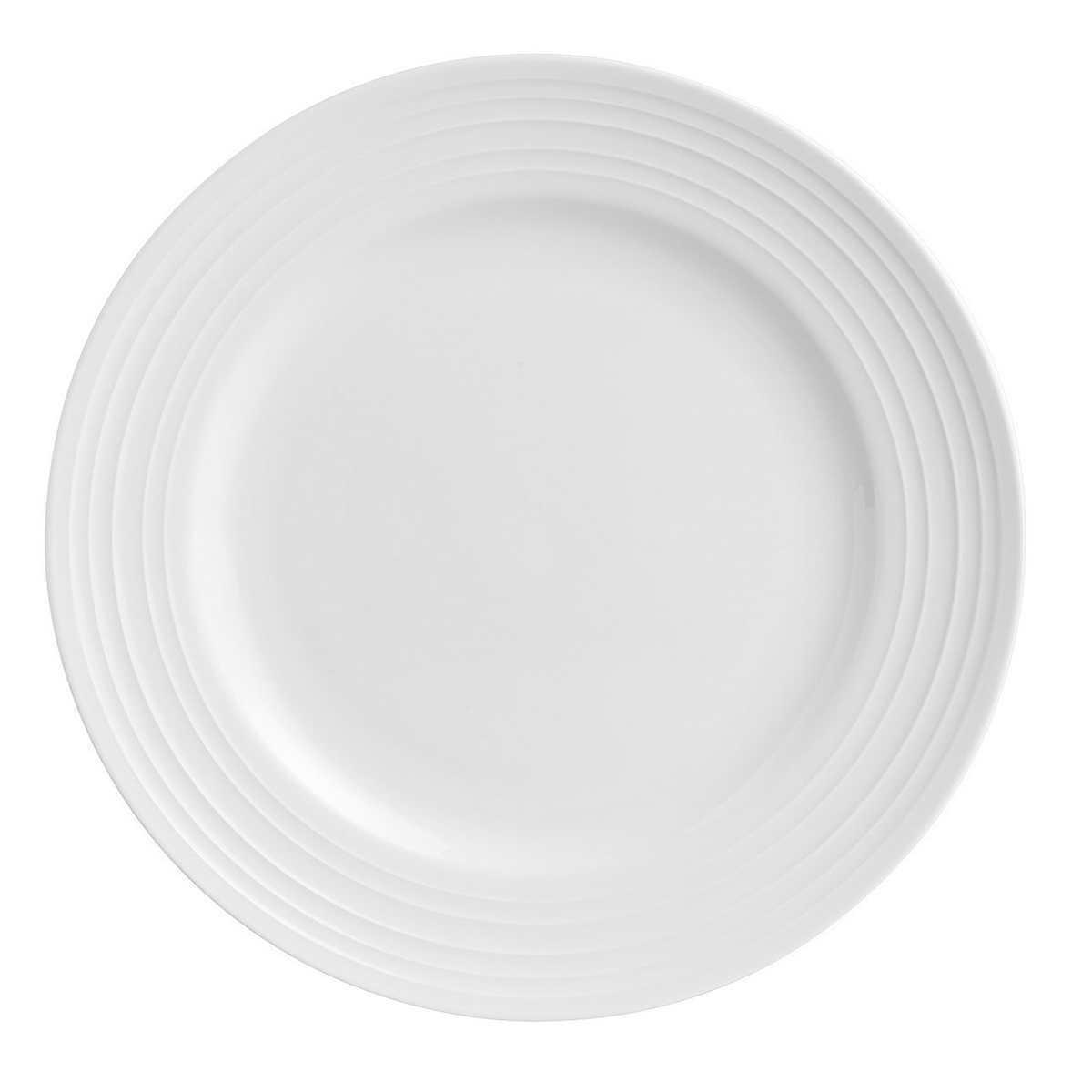 Mikasa Swirl China Dinnerware Set