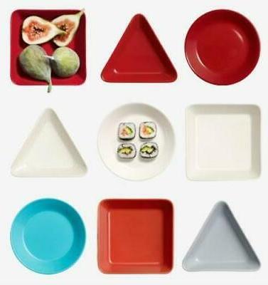 iittala Teema Platter Collection