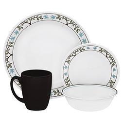 Corelle® Livingware Tree Bird 16-pc. Dinnerware Set