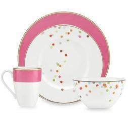 Kate Spade New York Market Street™ Dinnerware Collection i
