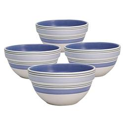 Pfaltzgraff Rio Cereal Bowls
