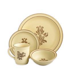 Pfaltzgraff Village Dinnerware Set