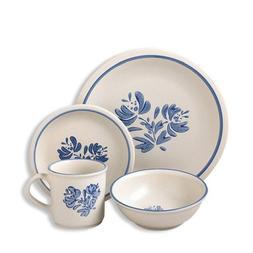 Pfaltzgraff Yorktowne Dinnerware Set